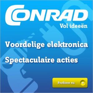conrad_500x500_profiteersnel-300x300